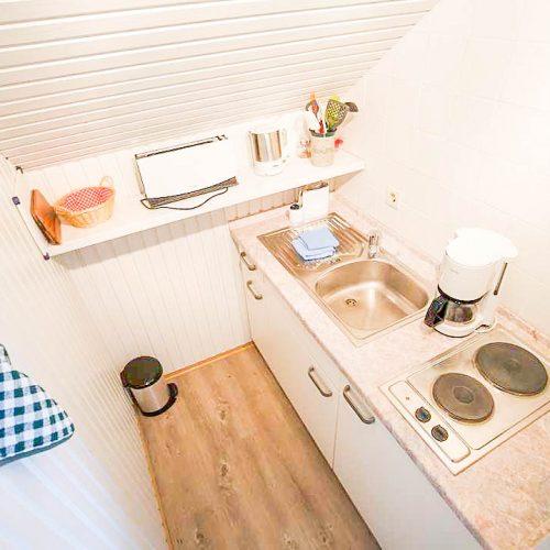 Cabin-2-kueche.jpg