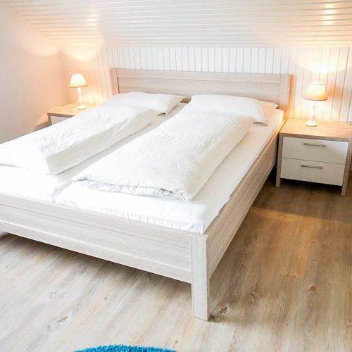 Cabin-2-schlafen.jpg