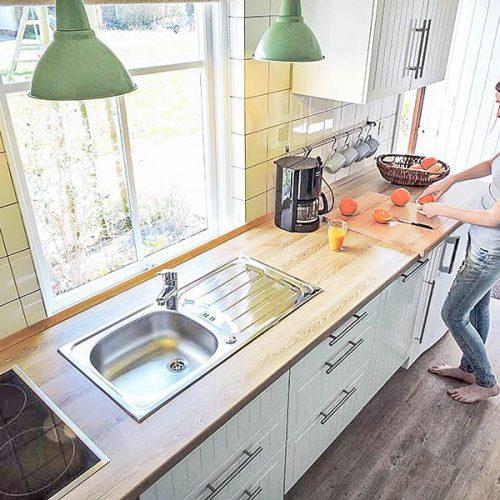 Ocke-Küche-2.jpg