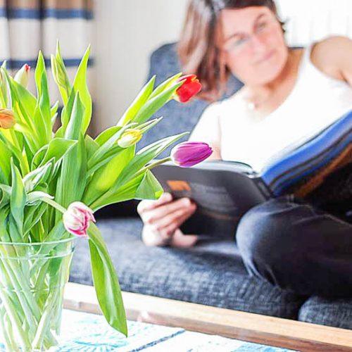 momme-inspiration-sofa.jpg
